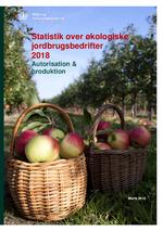 vejledning om økologiske fødevarer