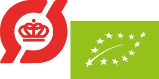 Økologimærker - Landbrugsstyrelsen